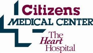 Citizens Medical Center