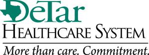 DeTar Healthcare System