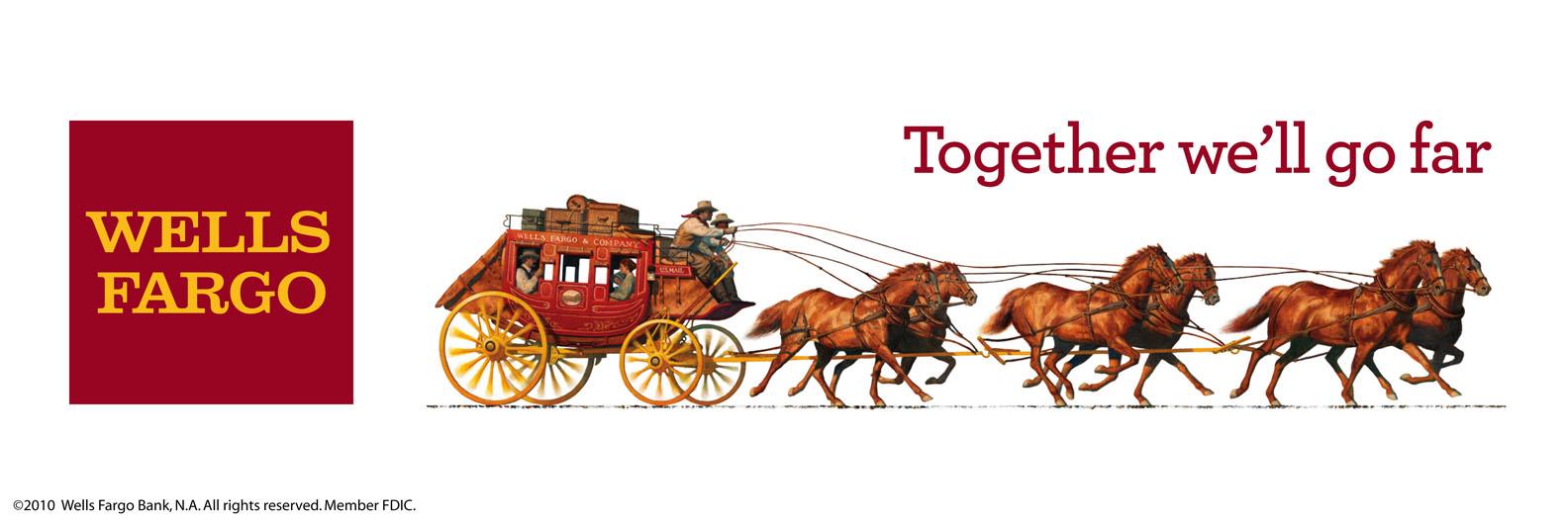 wells fargo stagecoach logo png generic2 vbec Wells Fargo Stagecoach Vector Wells Fargo Stagecoach Vector