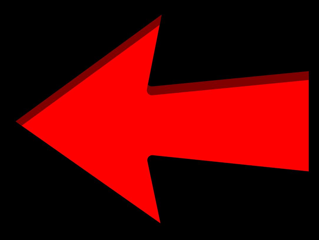 arrow-to-the-left-3 | VBEC