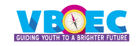 VBEC-Logo-Horizontal