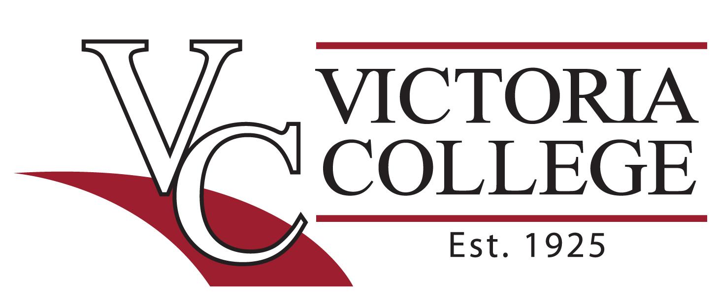 Victoria College