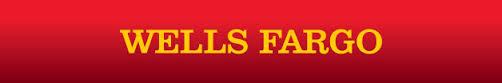 Wells Fargo Bank;